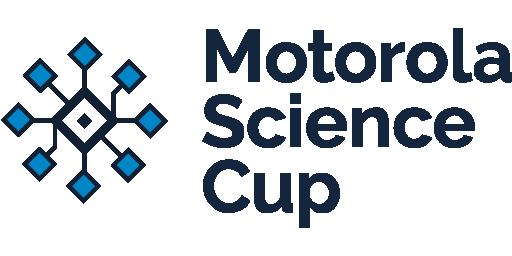 Motorola Science Cup